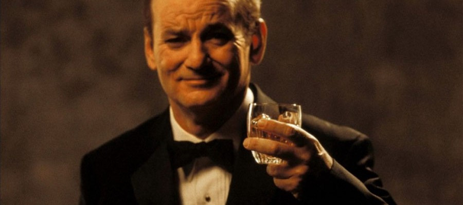 bill-murray-lost-in-translation.jpg.7f0a72b8a0ca39c2fd22cce6700e81cc.jpg