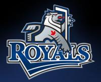 Victoria Royals Fan Club