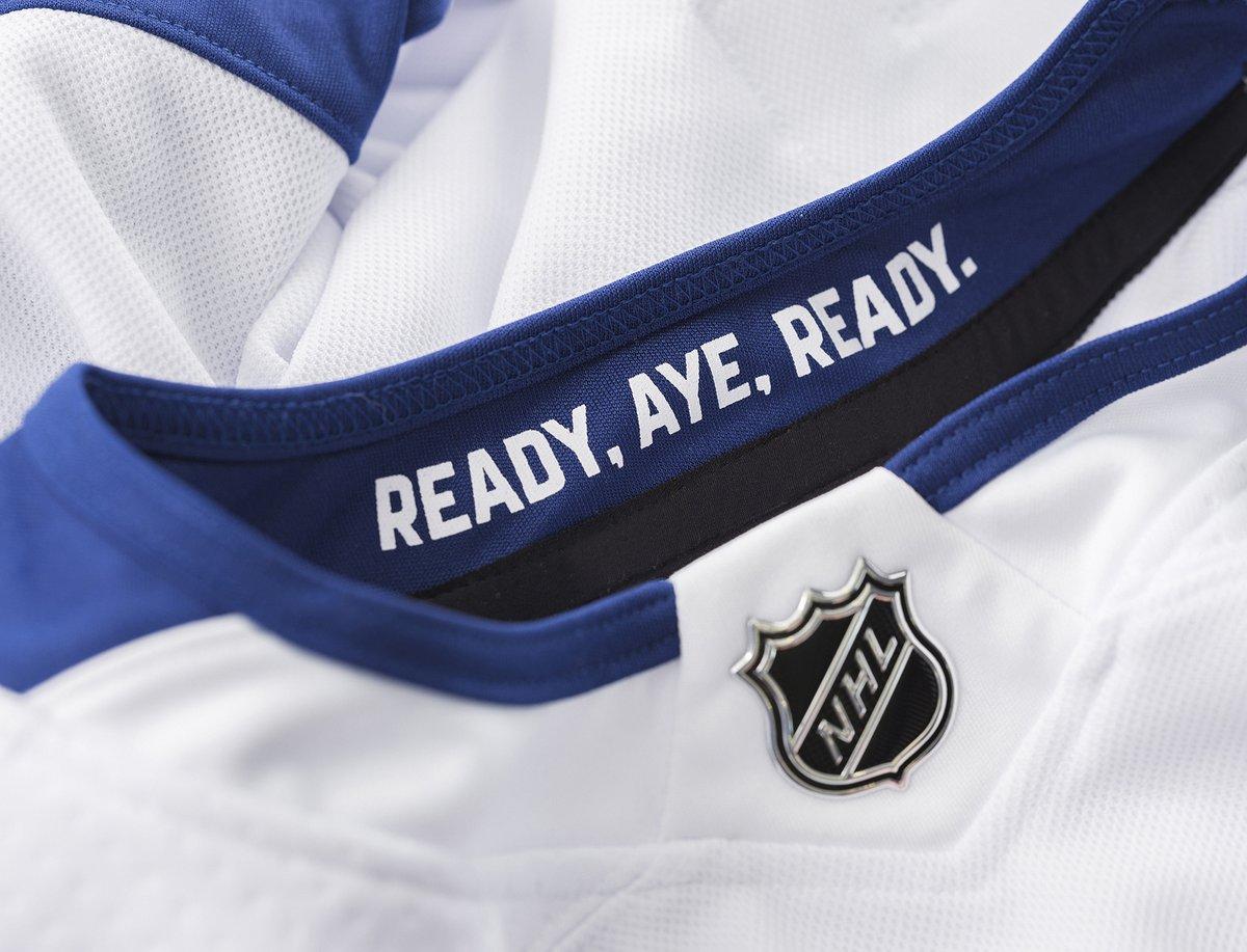 online retailer 9d5c5 28823 NHL.com Article] Maple Leafs unveil Stadium Series jersey ...