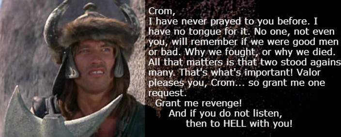 Prayer-to-Crom.jpg.74fa251d5087cdeed47d14560899599e.jpg