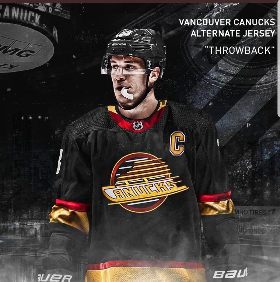 What do you want as the Canucks alternate jersey  - Page 10 ... 8b38cdb15