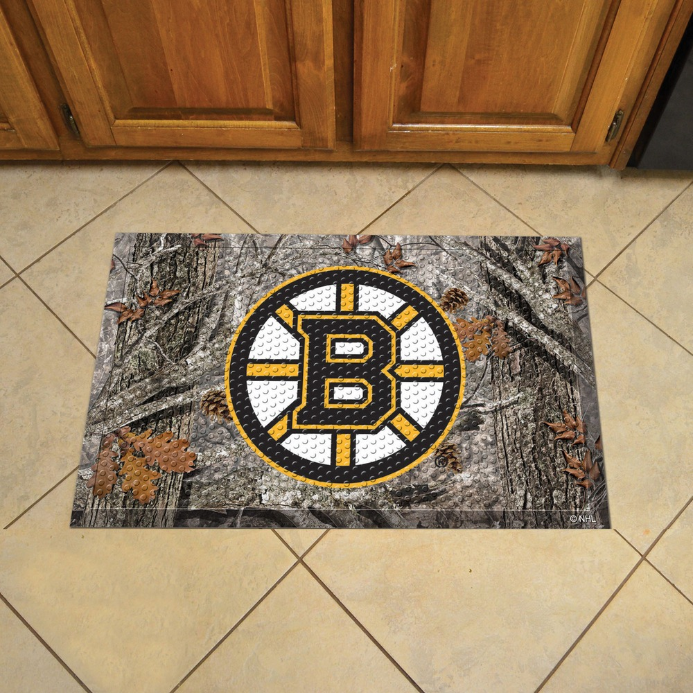 boston-bruins-camo-scraper-door-mat_mainProductImage_FullSize.jpg