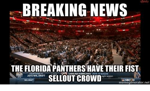 breaking-news-the-florida-panthers-have-their-fist-2014-15-18114468.png.35999af6da5d28b6afb7aed02e057f57.png
