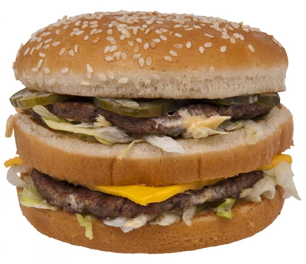 1200px-Big_Mac_hamburger.jpg