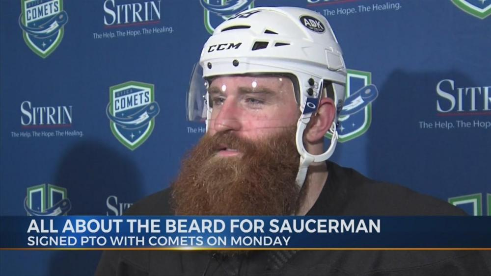 Saucerman_s_beard_making_headlines_0_65097592_ver1.0_1280_720.jpg