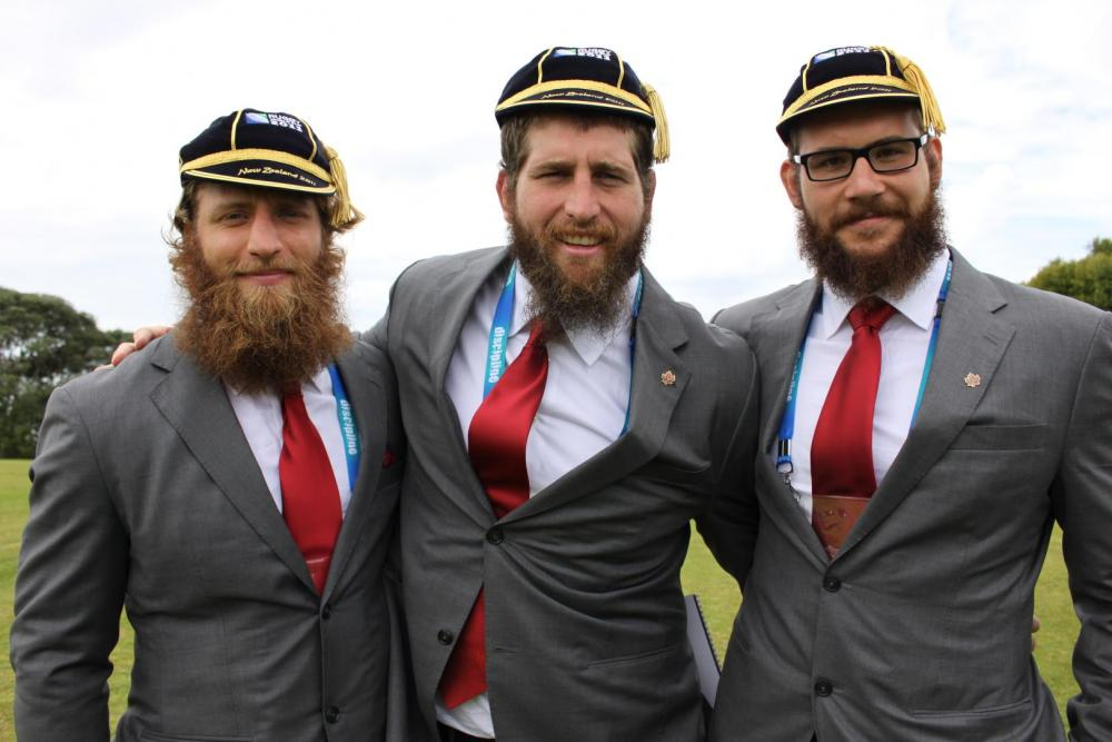 the-beardos-of-canadas-rugby-world-cup-2011-squad-from-leftadam-kleeberger-hubert-buydens-and-jebb-sinclair.jpg