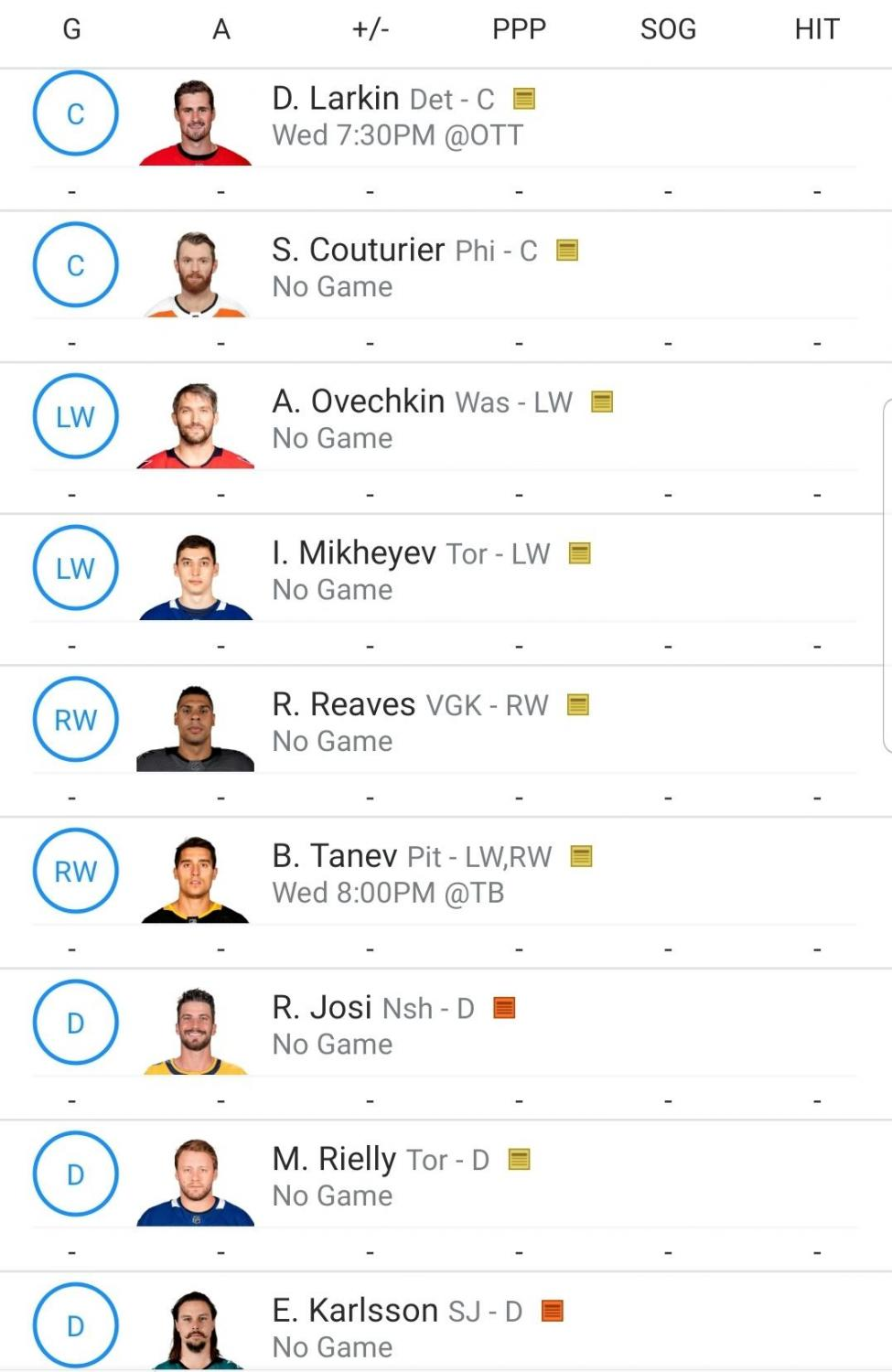 Screenshot_20191023-032059_Yahoo Fantasy.jpg