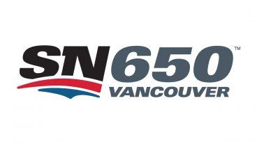 SN_650_Secondary_Logo-368x207.jpg.21670e735853add753b2889c7a48ce72.jpg