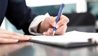 Signing.jpg.e0e4d69fd54d3d374c93cd6bc9ad7a12.jpg.c9a81b735460048e356233a73da0c9b4.jpg