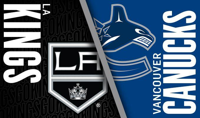 la-kings-vs-vancouver-canucks-tickets_10-30-19_17_5d1178cf44c14.jpg.1ee32102300a06901a033c4559110aab.jpg