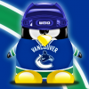 Canuckletux