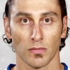 Luongo's Soul Patch