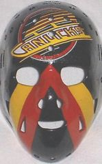 Jogn%20Garret%20Canucks%20Mask.jpg