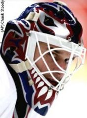 Potvin_small_mask.jpg