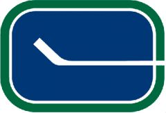Canucks70s.jpg