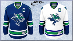 vancouver-canucks-third-jersey.png
