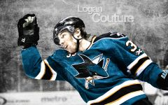 logan couture wallpaper By xxbmw85xx d3cxoc8