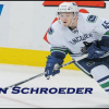 Jordan Schroeder Signature (Improved)