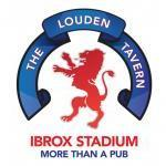 The Louden Tavern