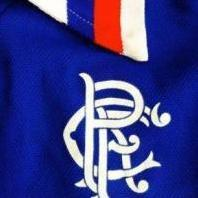 Loyalist_RFC