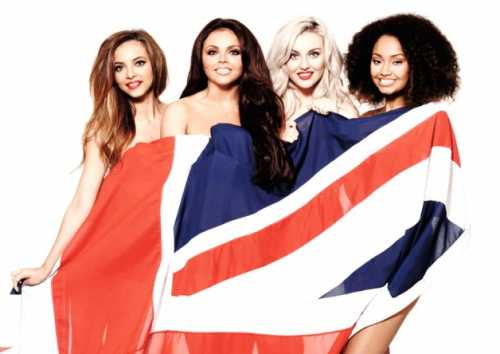 Little_Mix_Union_Jack_Flag.jpg