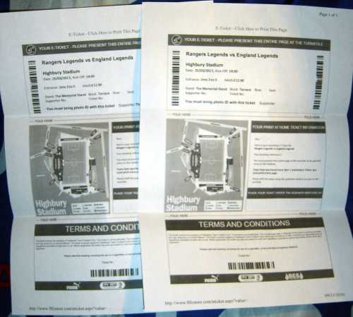 Legends_Tickets.thumb.jpg.9a85a1ffdcad85