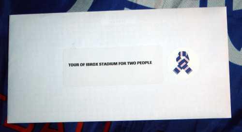 StadiumTour2.thumb.jpg.475fc75a08faf57e4