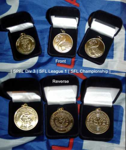 division_medals_front_and_r.thumb.jpg.ed