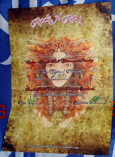 tattoo1.thumb.jpg.8d61ad706f2bc24a08175f