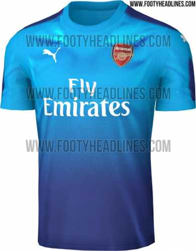 arsenal-17-18-away-kit.jpg