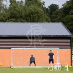 170717_training_goal_keepers_wall_01-150x150.jpg