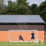 170717_training_goal_keepers_wall_02-150x150.jpg