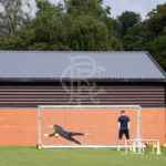 170717_training_goal_keepers_wall_03-150x150.jpg