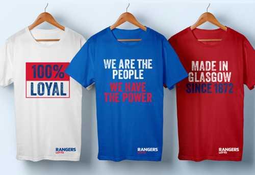 T-shirts.thumb.jpg.9d5b2cee554e6a74c10d8