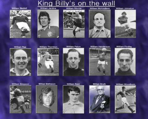 King%20Billyqus%20on%20the%20wall.jpg