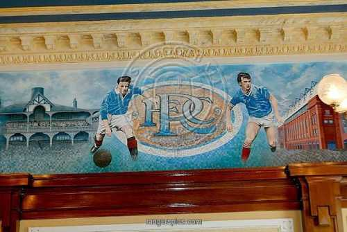 the-blue-room-ibrox-stadium-2905.jpg
