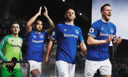 everton-18-19-home-kit-11.jpg