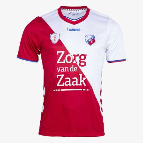 fan-petetition-leads-to-design-change-utrecht-18-19-home-kit (2).jpg