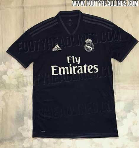 real-madrid-18-19-away-kit (2).jpg