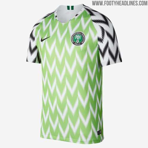 nigeria-2018-world-cup-kit (3).jpg