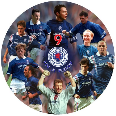 Rangers-EX-Players-rangers-football-club-22306160-720-720.jpg.41c9f6d6946784a6a7849c2be4c4c9c9.jpg