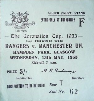 Three-Original-Football-Match-Ticket-Stubs-coronation-Cup-May-_1.jpg.09b8da5b3a8ccd830d694642e588a18c.jpg
