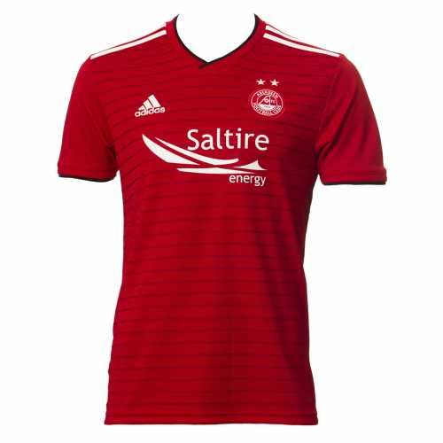 aberdeen_18_19_adidas_home_kit_a.jpg