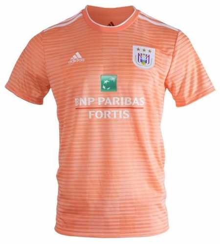 anderlecht-18-19-away-kit-2.jpg