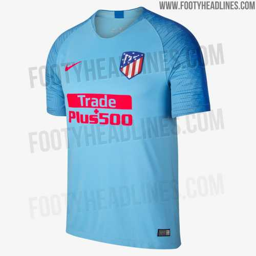 atletico-18-19-away-kit-2.jpg
