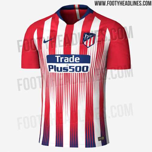 atletico-madrid-18-19-home-kit-2.jpg