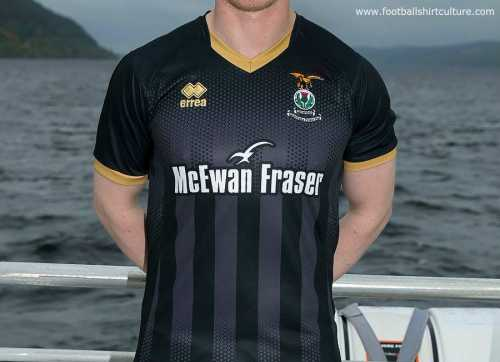 inverness_ct_18_19_errea_away_kit.jpg