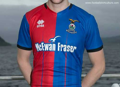 inverness_ct_18_19_errea_home_kit.jpg