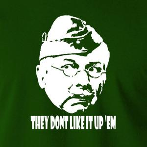 mens_t_shirt_-_dads_army_-_lance_corporal_jones_they_dont_like_it_up_em_-_green_cropped_300x300.jpg