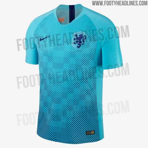 netherlands-2018-away-kit-2.jpg